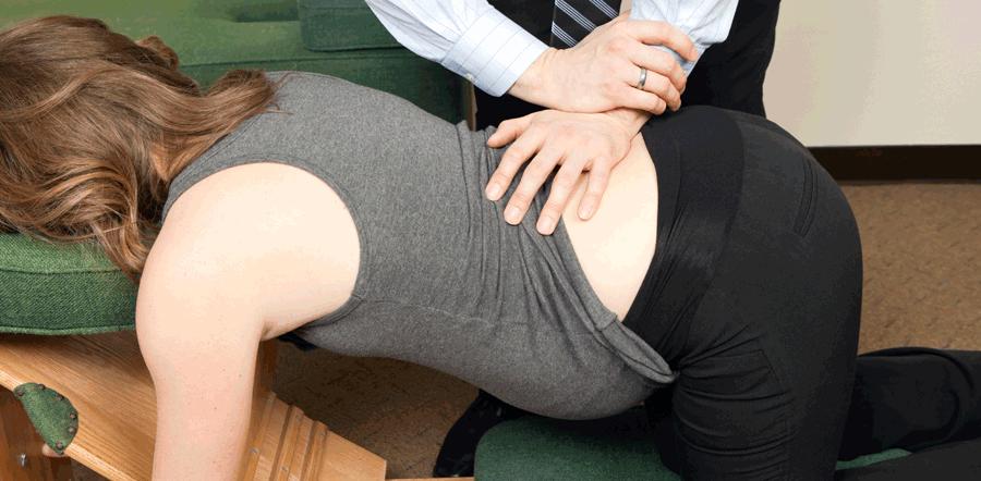 pregnancy2